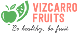 Vizcarro Fruits